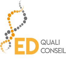 ED Quali Conseil